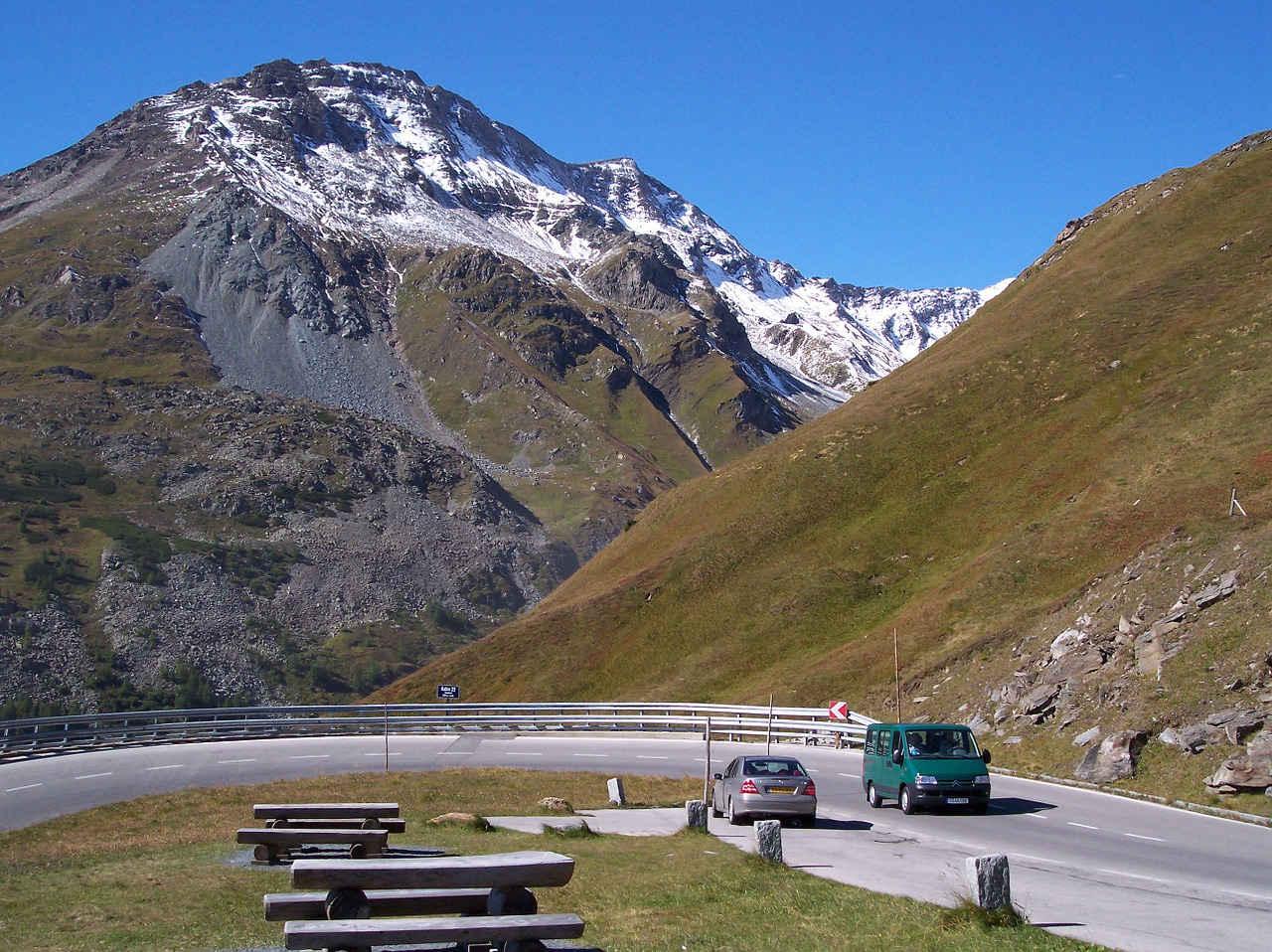 transport zwłok austria